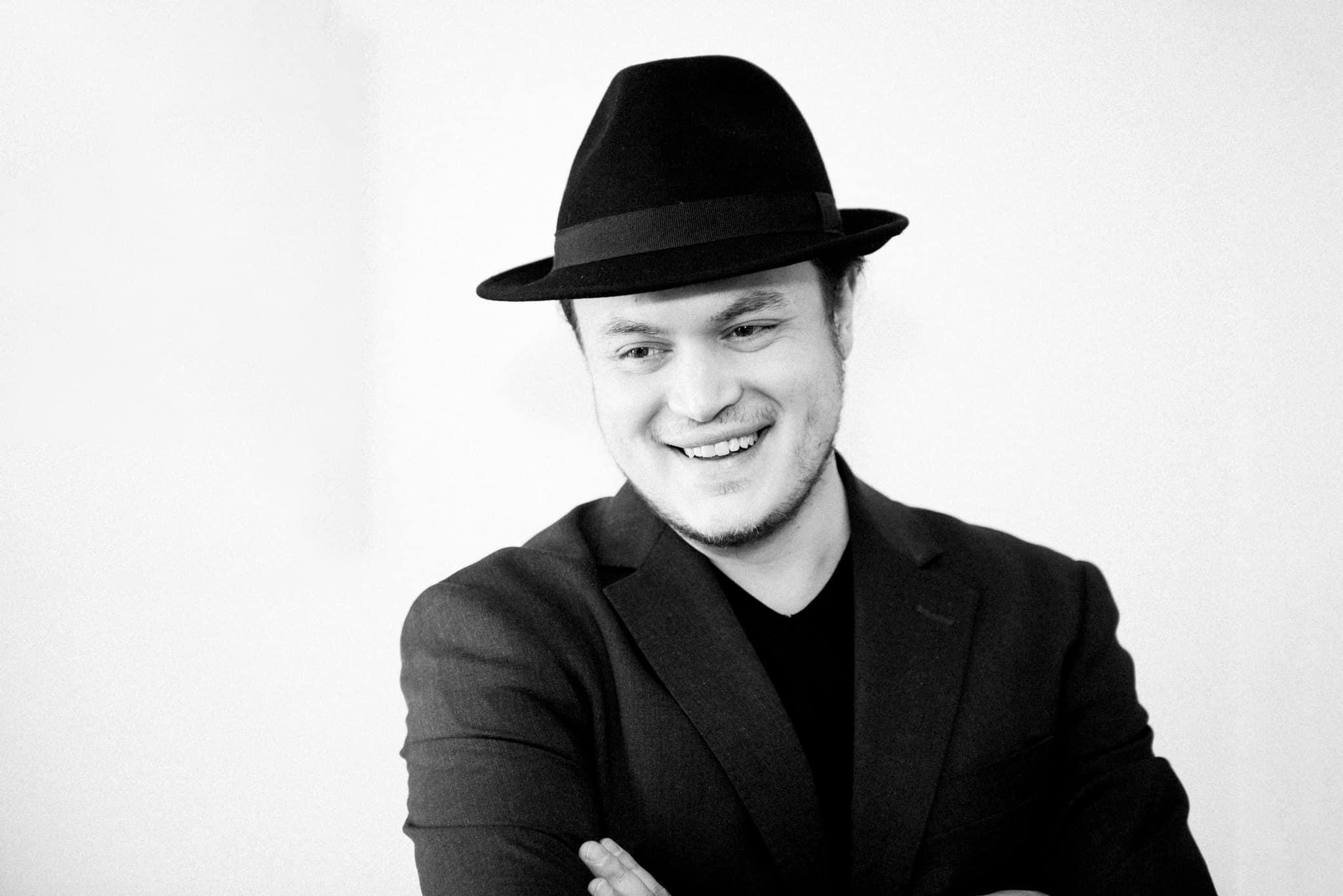 Giovanni Cirone Consulente Musicale