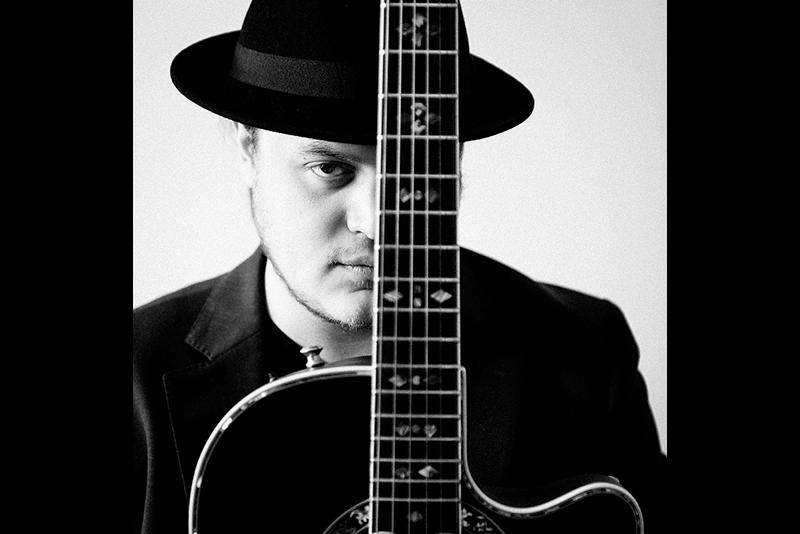 Gio C Guitar