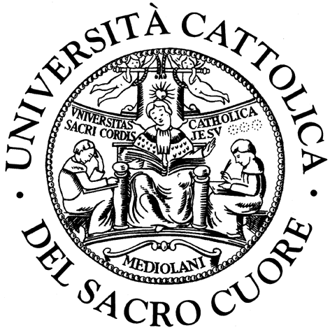 Università Resume